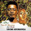 Sun-EL Musician ft. Msaki – Ubomi Abumanga