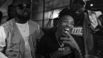 [Video] Mayorkun – Of Lagos