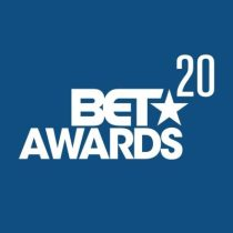 BET Awards 2020: Full Winners List