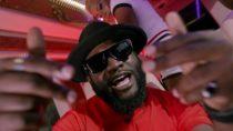 [Video] DJ Obi ft. CDQ – Kpata Kpata