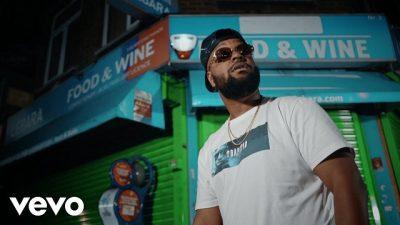 [Video] Donae'o ft. Kwesi Arthur & Frenzo – Vancouver (Remix)