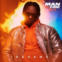 Idahams – Blessings (Prod. Orbeat)