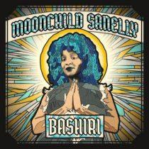 Moonchild Sanelly – Bashiri