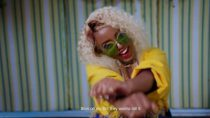 [Video] Nadia Mukami – Million Dollar