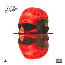 PrettyBoyDo – Wildfire (EP)
