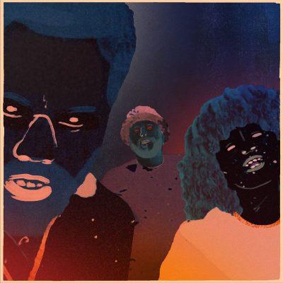 Ghetts ft. Jaykae & Moonchild Sanelly – Mozambique