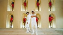 [Video] King 98 ft. Diamond Platnumz – Kachiri