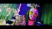 [Video] Nadia Mukami ft. Fena Gitu, Khaligraph Jones – Tesa