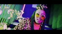 [Video] Nadia Mukami ft. Fena Gitu, Khaligraph Jones – Tesa