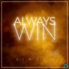 Sinach – Always Win