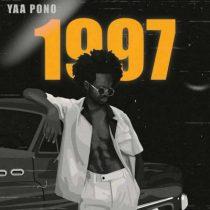 Yaa Pono – 1997