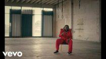 [Video] Adekunle Gold ft. Nailah Blackman – AG Baby