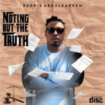 Eedris Abdulkareem ft. Olamide – Roll It