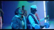 [Video] Jamopyper ft. Mayorkun – If No Be You