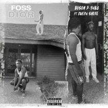 Bosom P-Yung ft. Kweku Smoke – Foss Dior
