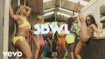 [Video] Busiswa ft. Kamo Mphela – SBWL