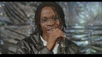 [Video] Cracker Mallo ft. Fireboy DML – Wickedest Wyne