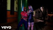 [Video] Ketchup – What Would You Do