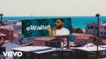 [Video] Kiddominant ft. Cassper Nyovest – eWallet