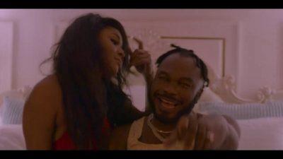 [Video] Slimcase – Erica