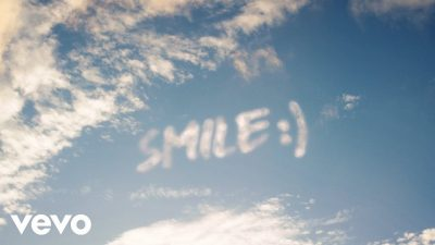 [Video] Wizkid ft. H.E.R. – Smile