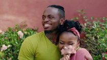 [Video] Zuchu ft. Diamond Platnumz – Litawachoma