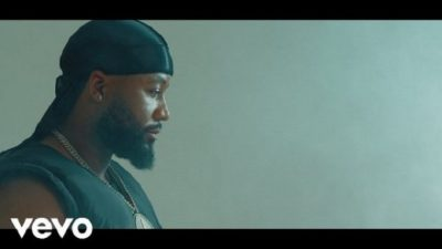 [Video] Cassper Nyovest ft. Zola 7 – Bonginkosi