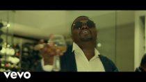 [Video] DJ Sumbody ft. Cassper Nyovest, Kaylow – Piki Piki