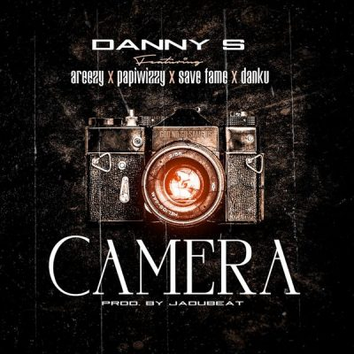 [Music] Danny S – Camera