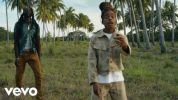 [Video] Koffee ft. Buju Banton – Pressure (Remix)
