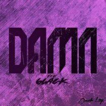 Omah Lay ft. 6LACK – Damn (Remix)