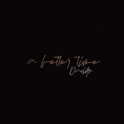 Davido ft. Lil Baby – So Crazy
