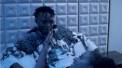 [Video] Dr Maleek ft. Terri – On My Way