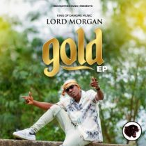 Lord Morgan ft. Bisa Kdei – Be Nice To Me