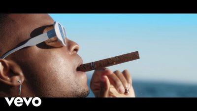 [Video] K.O – Lucky Star