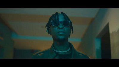 [Video] Laycon ft. Deshinor – Hiphop
