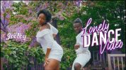 [Video] Joeboy – Lonely