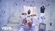 [Video] Cassper Nyovest ft. Busiswa, Legendary P – Nokuthula