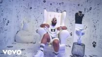 [Video] Cassper Nyovest ft. Busiswa, Legendary P – Nokuthula