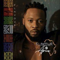 [Album] Flavour – Flavour of Africa