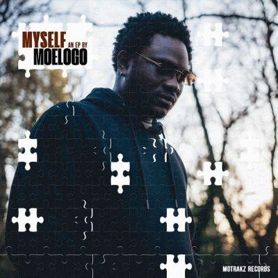 Moelogo ft. M.anifest – Emotions