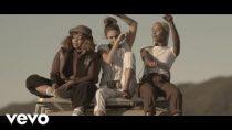 [Video] Shekhinah – Tides