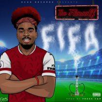 The Flowolf – FIFA (Prod. Fresh VDM)