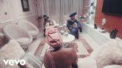 [Video] Yemi Alade ft. Rudeboy – Deceive