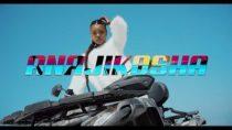 [Video] Harmonize – Anajikosha