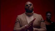 [Video] Khaligraph Jones ft. Sarkodie – Wavy