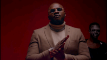 [Video] Khaligraph Jones ft. Sarkodie – Wavy