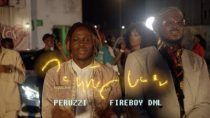 [Video] Peruzzi ft. Fireboy DML – Southy Love