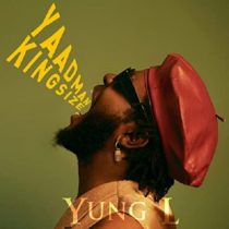 [Album] Yung L – Yaadman Kingsize