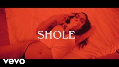 [Video] Yung6ix ft. Sinzu, Dammy Krane – Shole